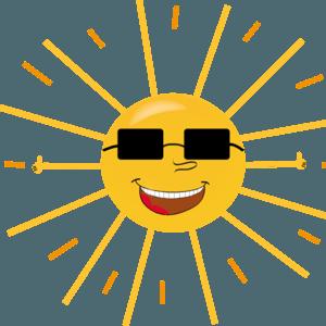 Korting op de airconditioning van uw nieuwe brommobiel